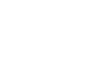 Grace Street Towers